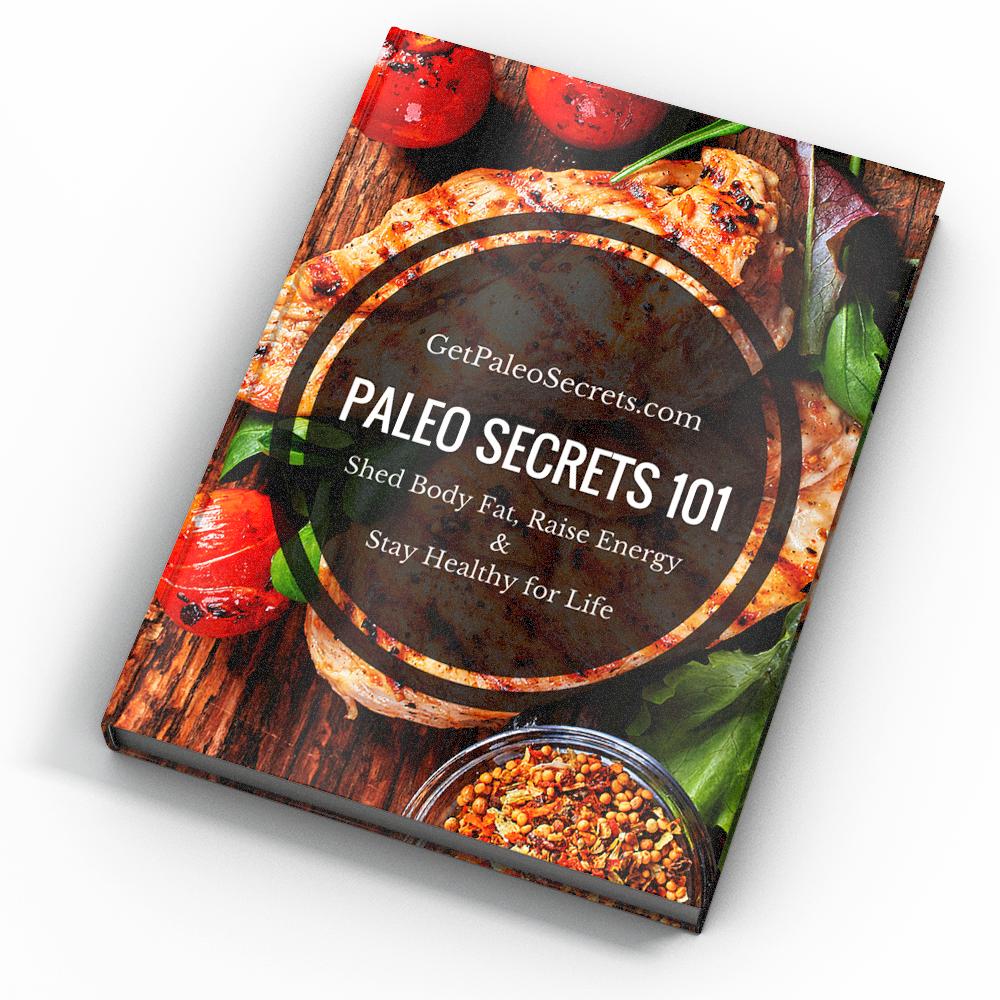 paleo-book-101