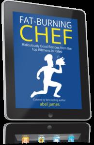 Fat-Burning-Chef-ebook